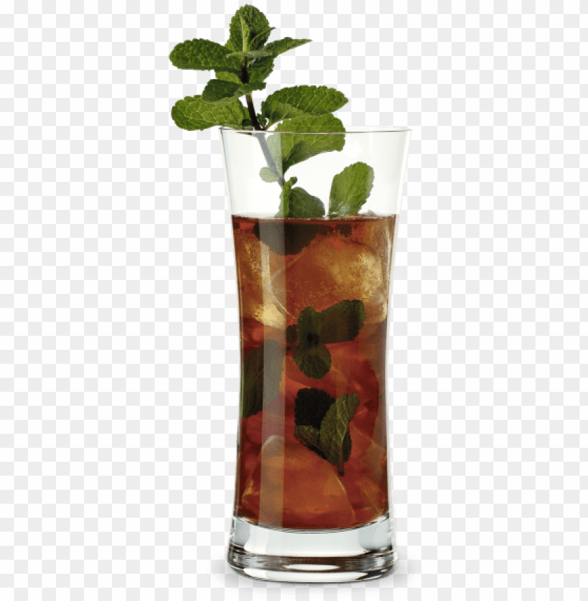 free PNG chocolate mojito - chocolate PNG image with transparent background PNG images transparent