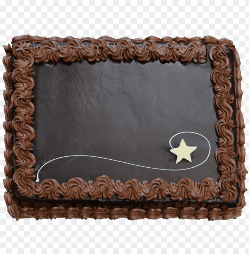 free PNG chocolate sheet cake mask congrats - chocolate cake PNG image with transparent background PNG images transparent