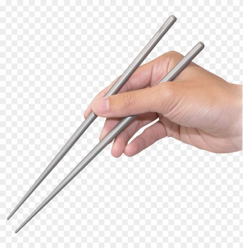 free PNG Download chopsticks png images background PNG images transparent
