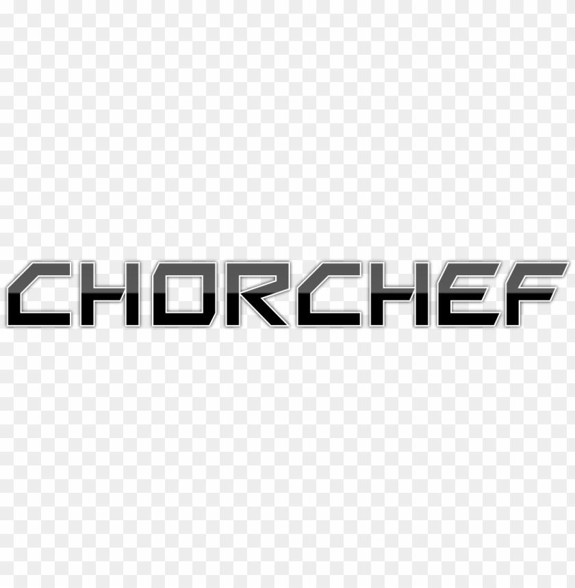 free PNG ชื่อวง/ศิลปิน - chorchef/ช - เชฟ สมาชิก/ชื่อจริง - - house PNG image with transparent background PNG images transparent