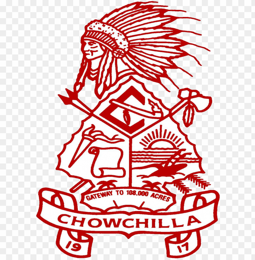 free PNG chowchillax - chowchilla high school logo PNG image with transparent background PNG images transparent