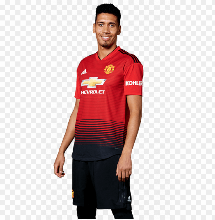 free PNG Download chris smalling png images background PNG images transparent