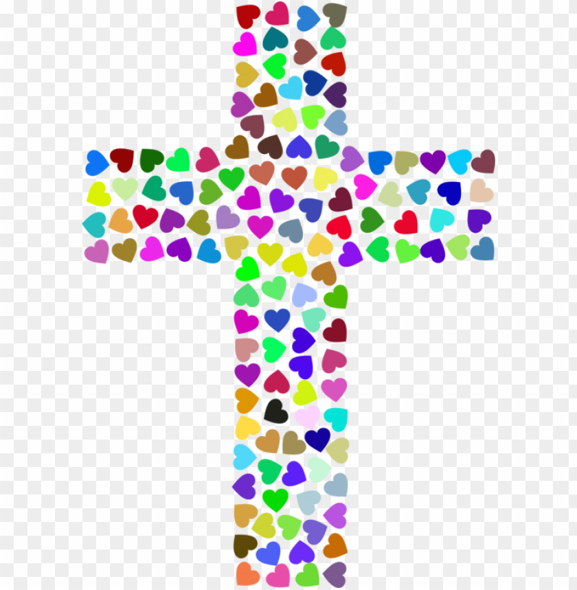 free PNG christian cross christianity crucifix computer icons - cross background clip art PNG image with transparent background PNG images transparent