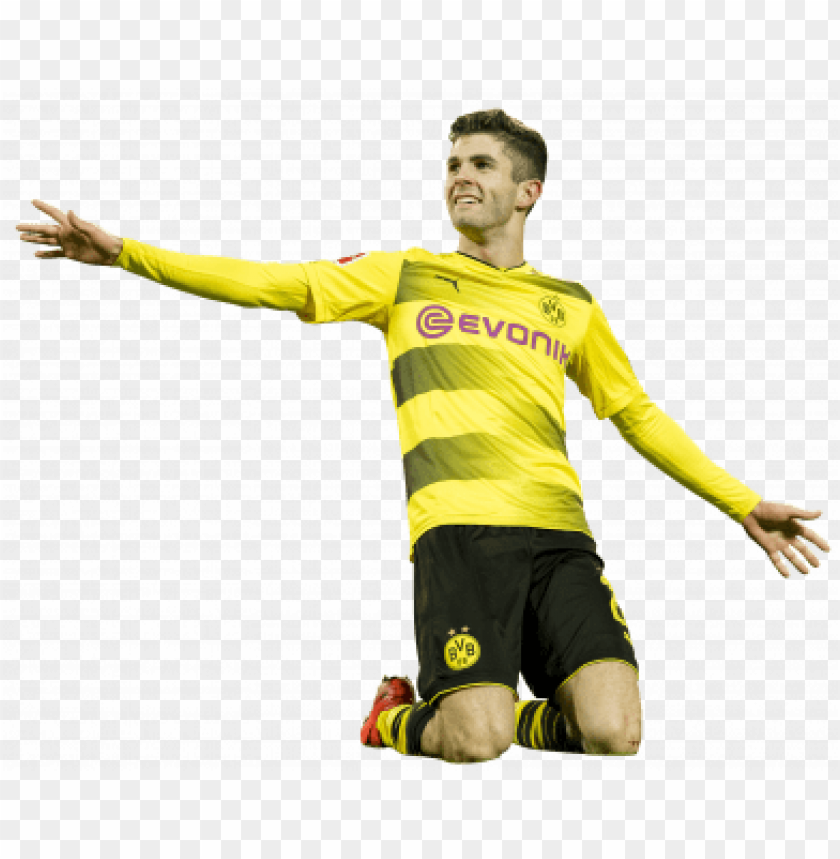 free PNG Download christian pulisic png images background PNG images transparent