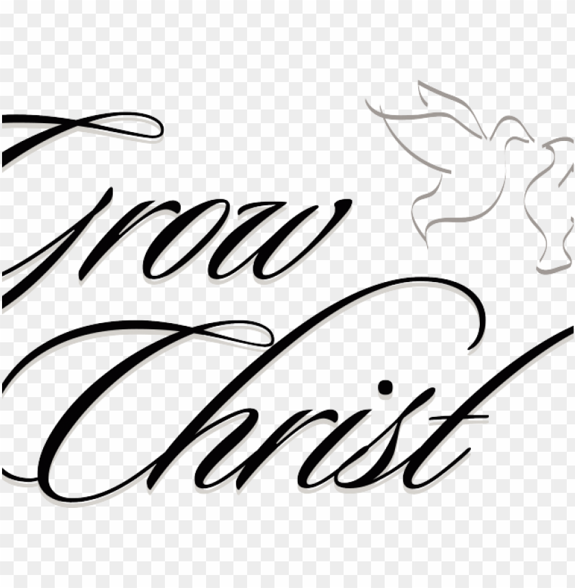 free PNG christian welcome cliparts - christianity christian clip art PNG image with transparent background PNG images transparent