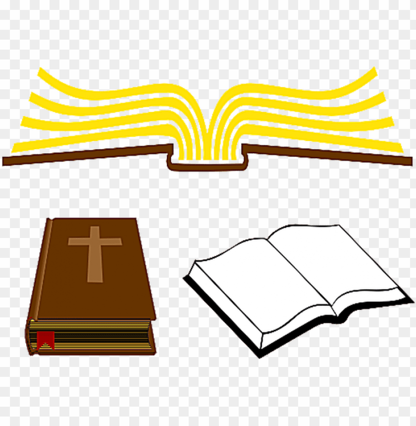 free PNG christianity symbols illustrated glossary - christian symbols bible PNG image with transparent background PNG images transparent