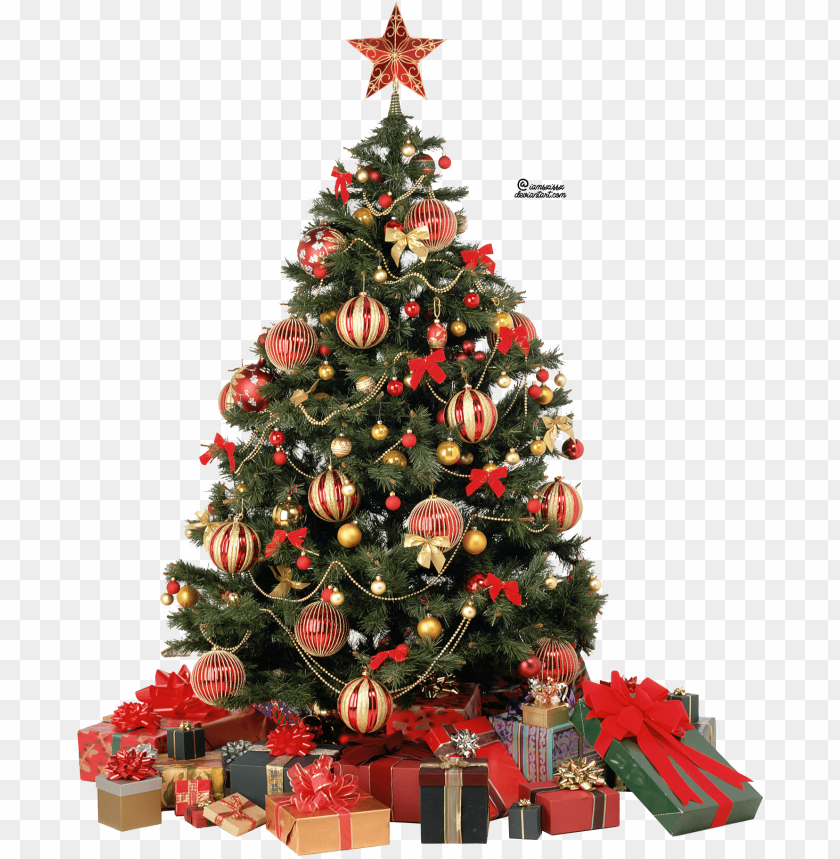 free PNG Download christm clipart png photo   PNG images transparent