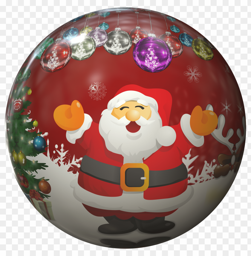 free PNG Download christmas png images background PNG images transparent
