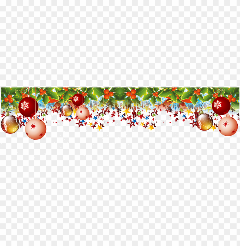 free PNG christmas background free - christmas poster background free download PNG image with transparent background PNG images transparent