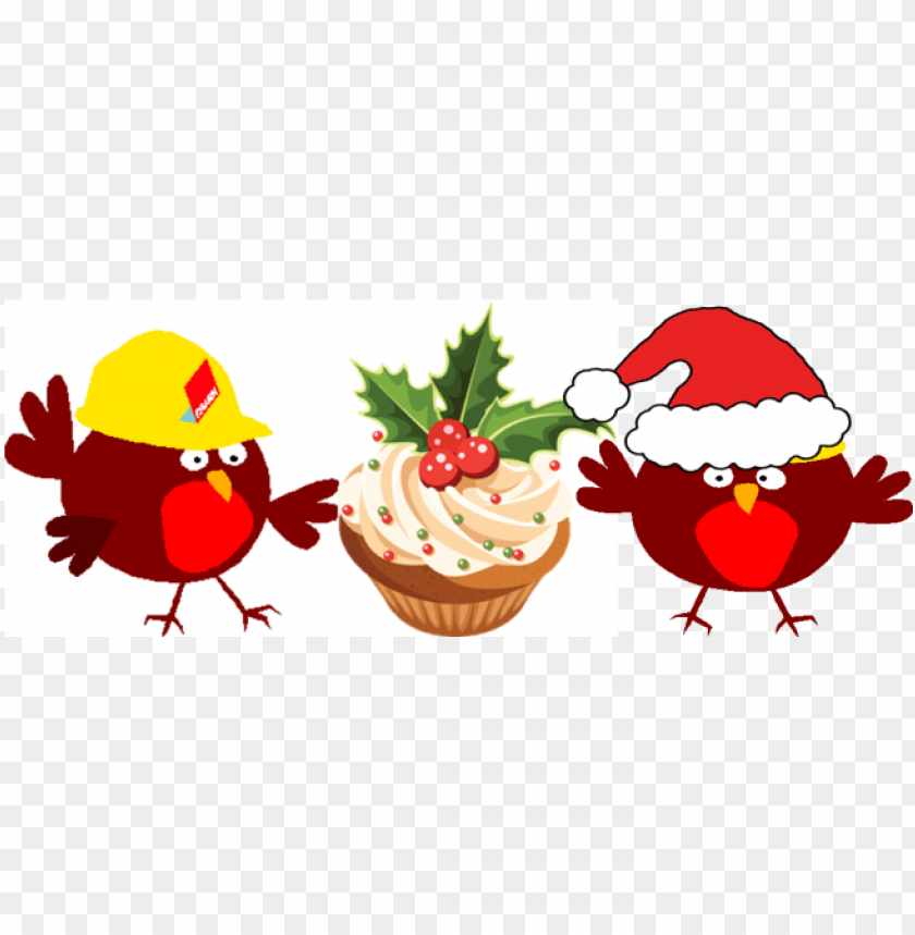 free PNG christmas bake sale PNG image with transparent background PNG images transparent