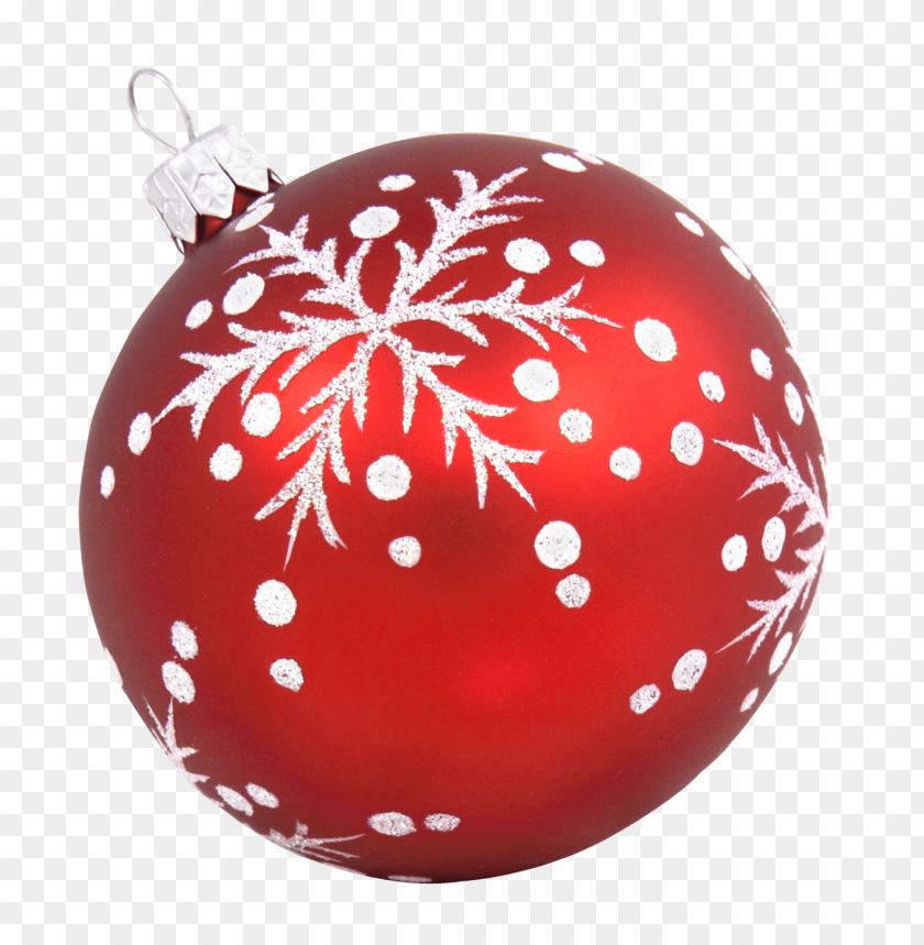 free PNG Download christmas ball png images background PNG images transparent