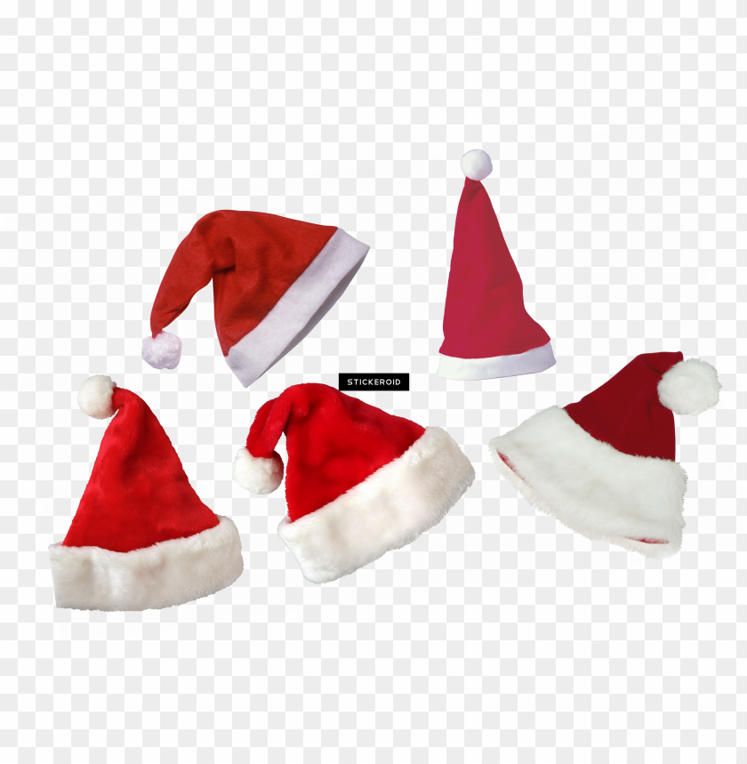 free PNG christmas ball toy - bidlsbs funny plush santa claus christmas holiday party PNG image with transparent background PNG images transparent