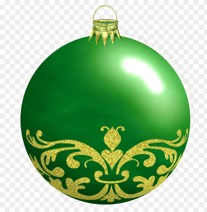 free PNG Download christmas bauble png images background PNG images transparent