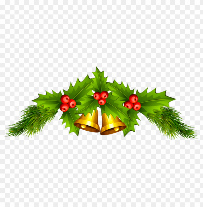 free PNG christmas bells PNG Images PNG images transparent