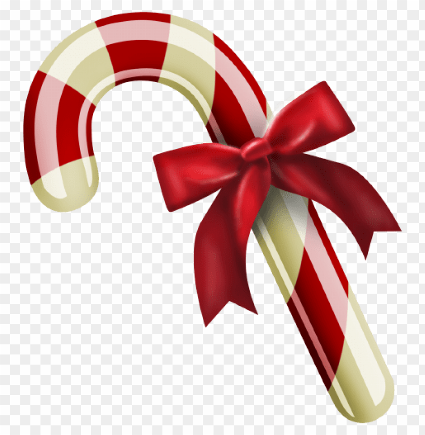 free PNG Download christmas candy clipart png photo   PNG images transparent