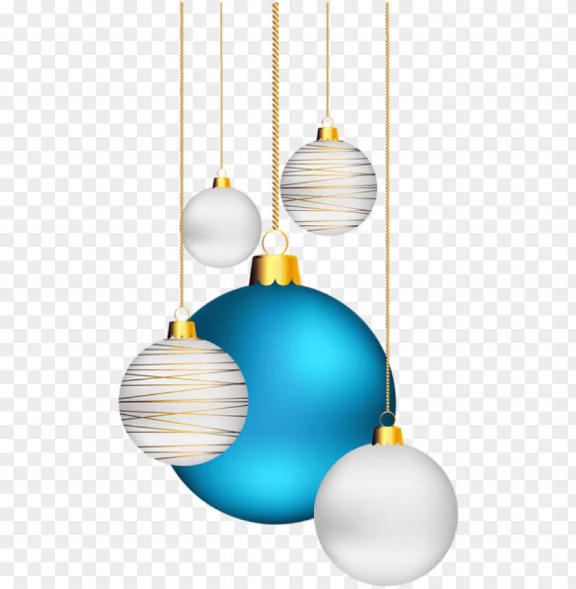 free PNG christmas card crafts, christmas clipart, christmas - christmas ornament PNG image with transparent background PNG images transparent