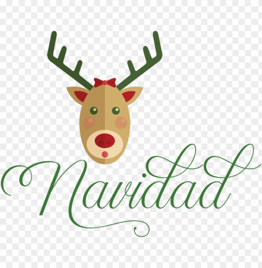 free PNG Christmas Christmas Day Christmas card Holiday for Feliz Navidad for Christmas PNG image with transparent background PNG images transparent