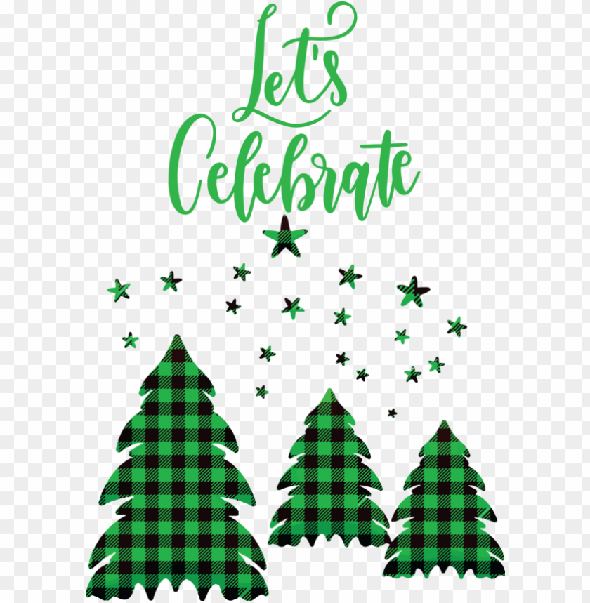 free PNG Christmas Christmas Day Christmas ornament New Year for Merry Christmas for Christmas PNG image with transparent background PNG images transparent