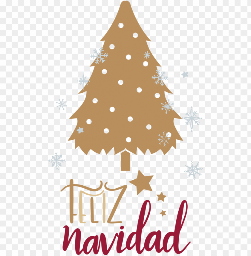 free PNG Christmas Christmas Day Christmas tree Design for Merry Christmas for Christmas PNG image with transparent background PNG images transparent