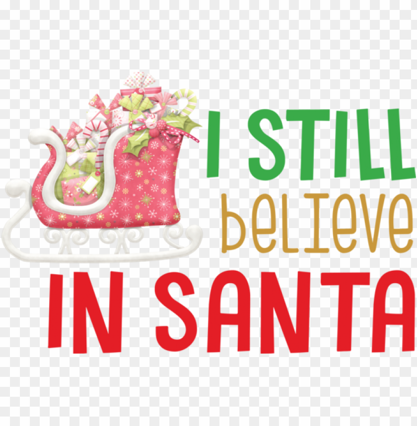 free PNG christmas Christmas Day Santa Claus Christmas tree for Santa for Christmas PNG image with transparent background PNG images transparent