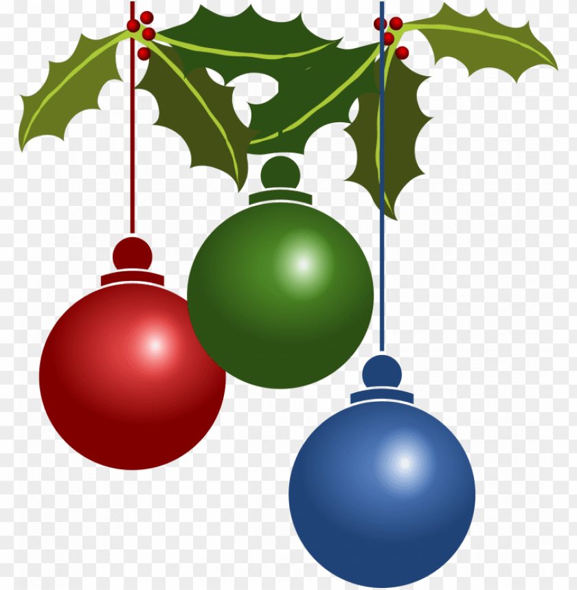 free PNG christmas ~ christmas tree clip art images merry free - christmas holiday clip art PNG image with transparent background PNG images transparent