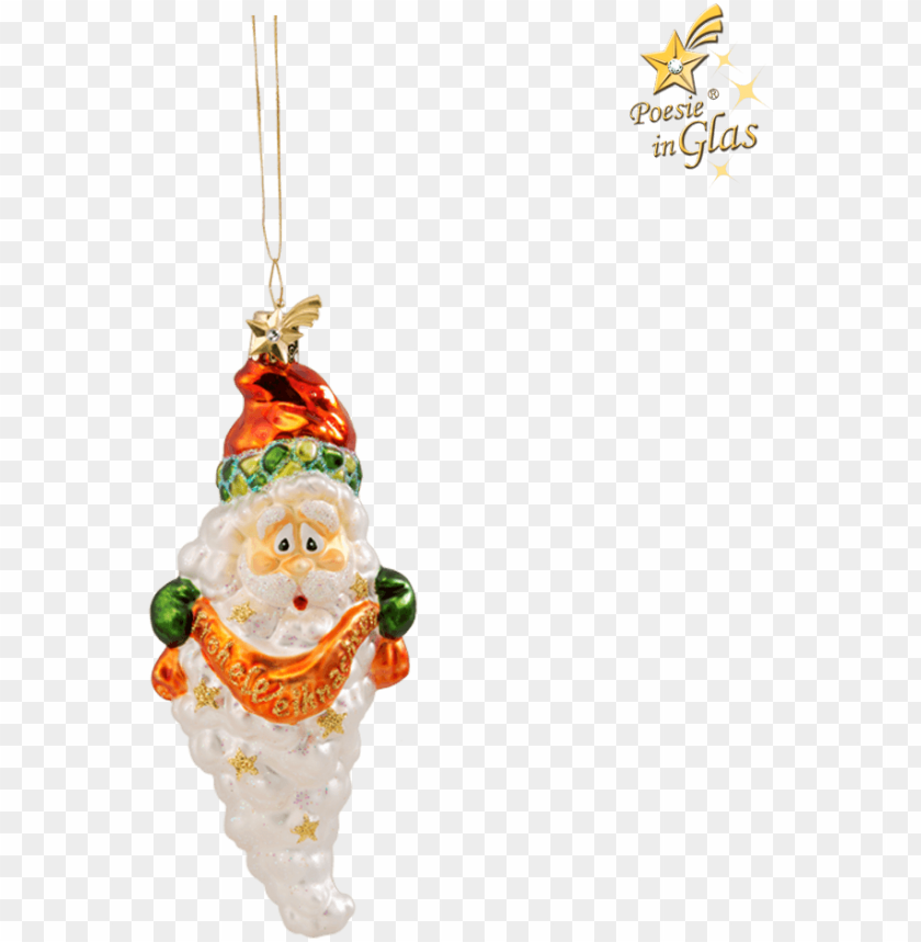 "christmas cloud ""merry christmas"" - christmas ornament PNG image with transparent background@toppng.com"
