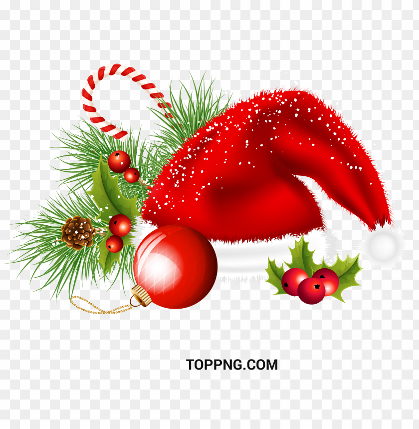 free PNG Christmas Decoration Christmas Ornament Clip Art PNG & clipart images PNG images transparent