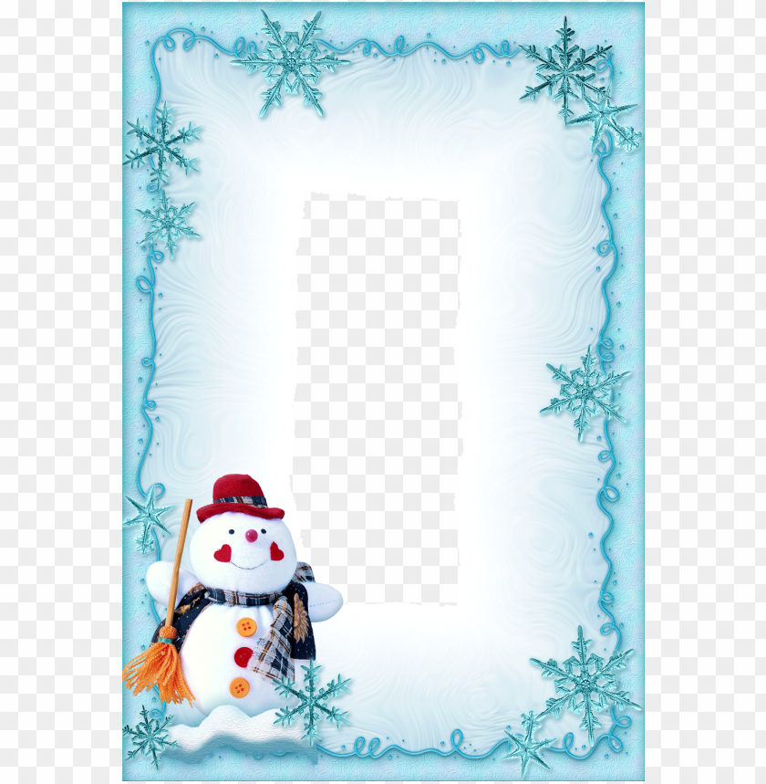 free PNG christmas frames, christmas snowman, christmas cards, - christmas background for letters PNG image with transparent background PNG images transparent