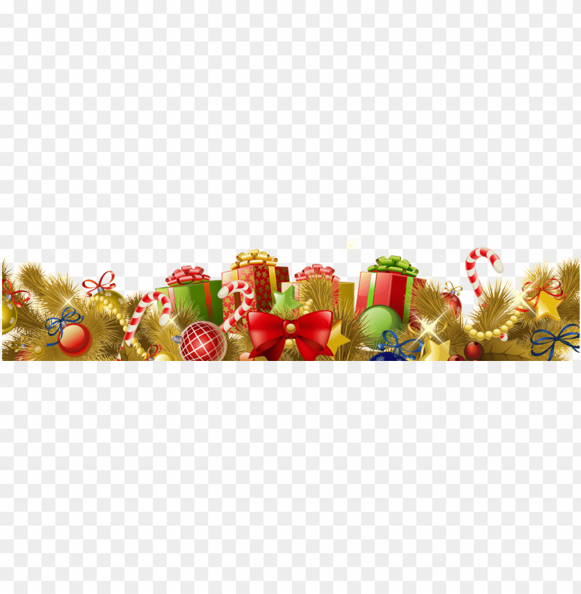 free PNG christmas gifts gold  transparent PNG image with transparent background PNG images transparent