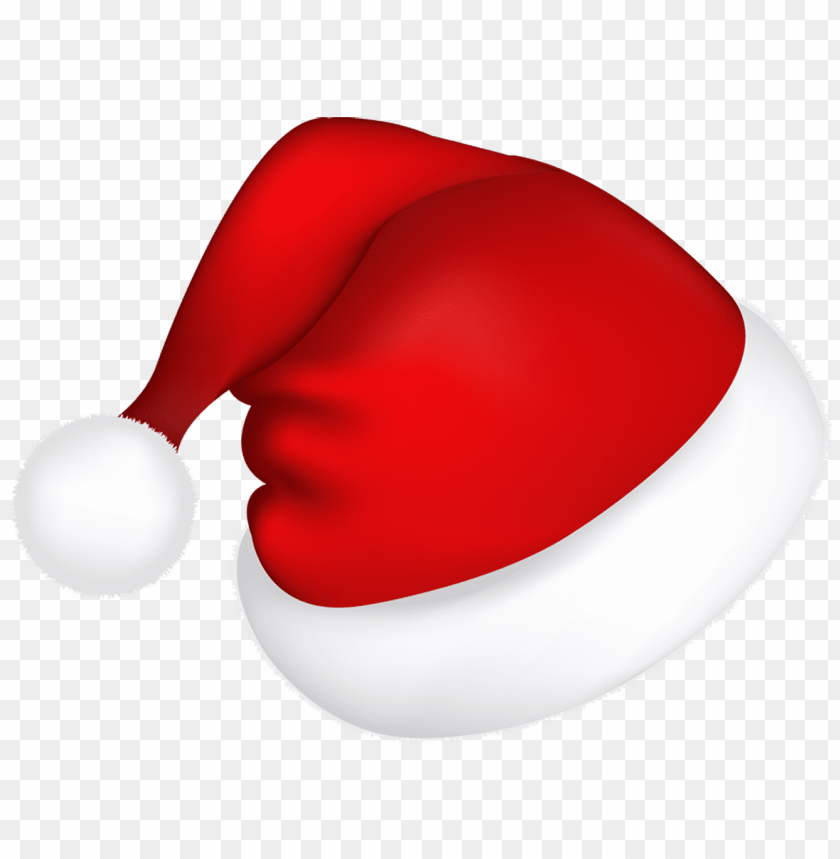 free PNG christmas hat png - Free PNG Images PNG images transparent