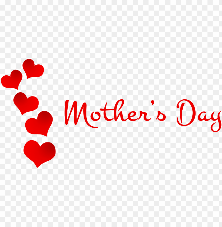 free PNG christmas mothers day coloring pages 29 mother -christmas mothers day coloring pages 29 mother PNG image with transparent background PNG images transparent