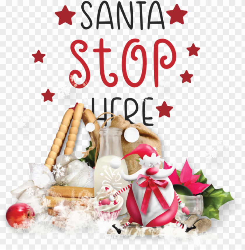 free PNG Christmas Mother's Day Father's Day Christmas Day for Santa for Christmas PNG image with transparent background PNG images transparent