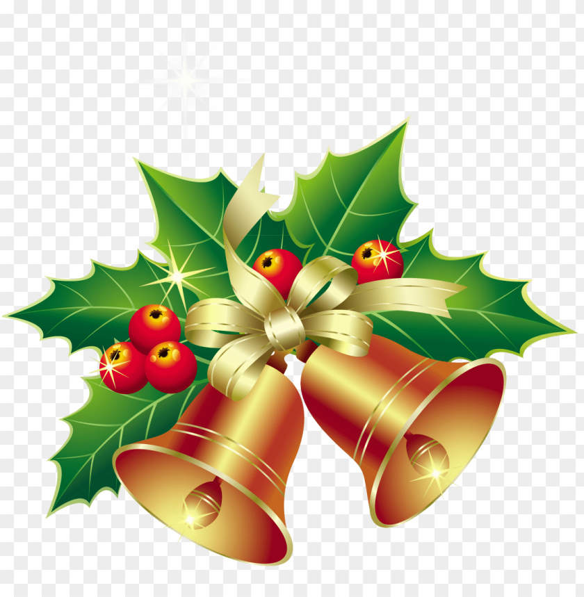 free PNG Download christmas orn clipart png photo   PNG images transparent