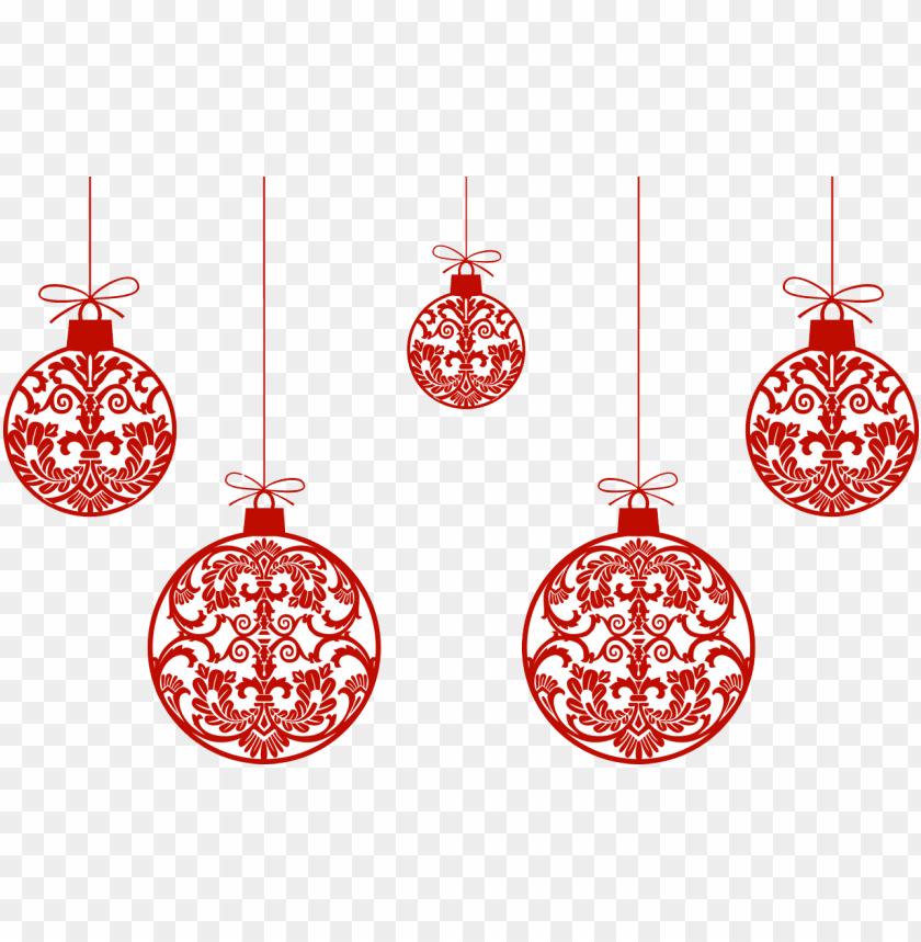 free PNG Download christmas ornament clipart png photo   PNG images transparent