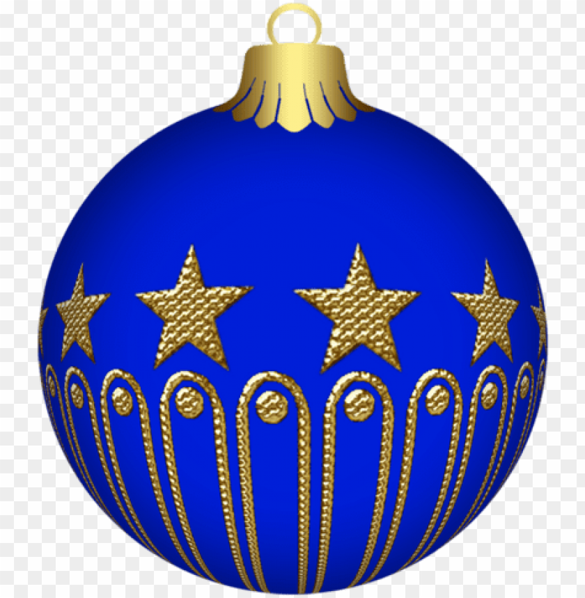free PNG christmas ornament PNG image with transparent background PNG images transparent