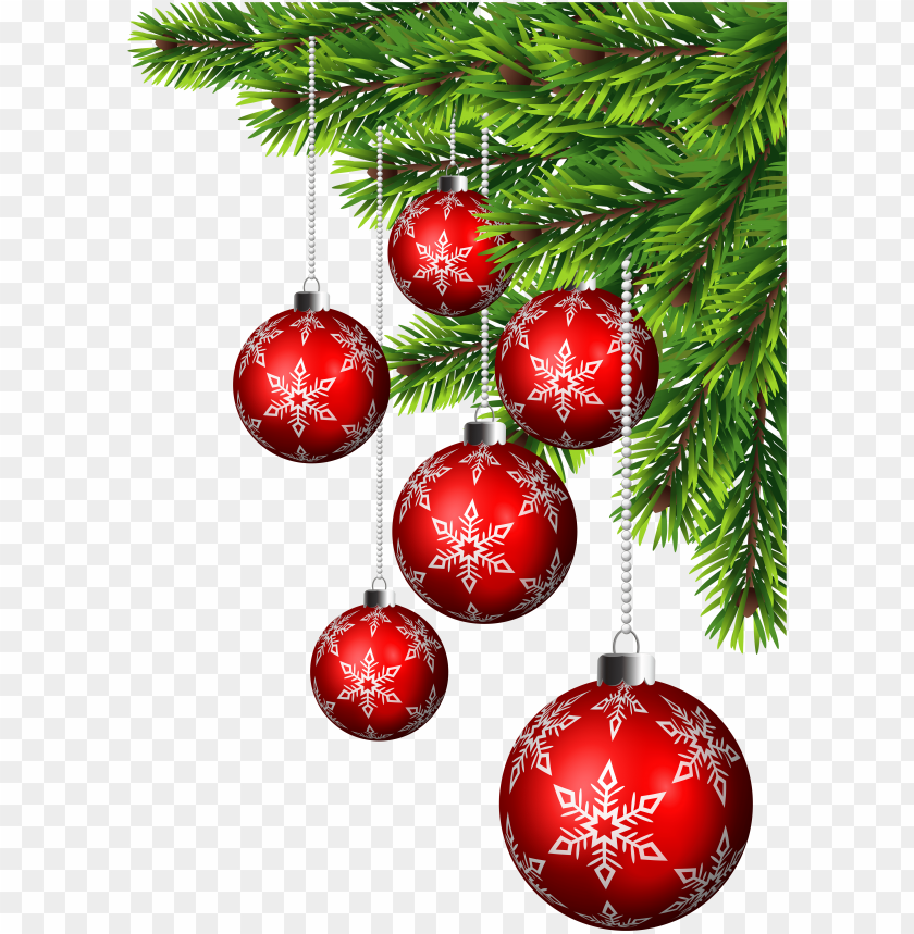 free PNG christmas ornament christmas decoration santa claus - christmas corner border PNG image with transparent background PNG images transparent