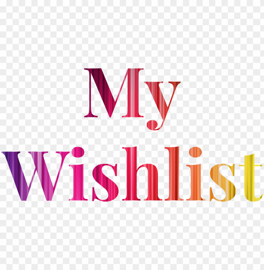 free PNG christmas-wishlist - lashes extension meme PNG image with transparent background PNG images transparent