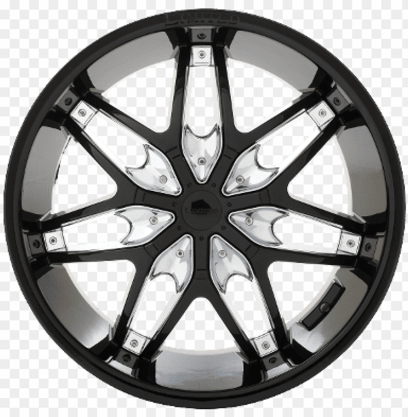 free PNG chrome wheels png vector royalty free - chrome rims transparent PNG image with transparent background PNG images transparent