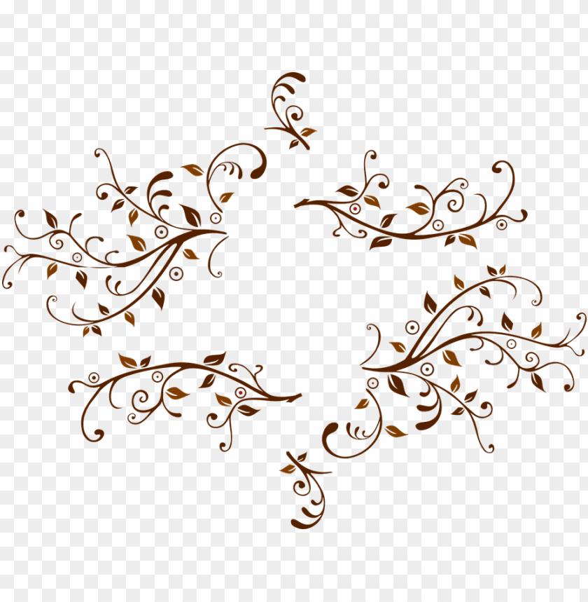 free PNG çiçek desen PNG image with transparent background PNG images transparent