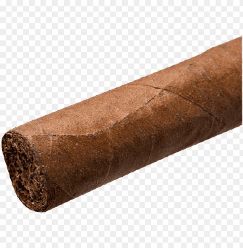 free PNG Download Cigar base Close Up png images background PNG images transparent