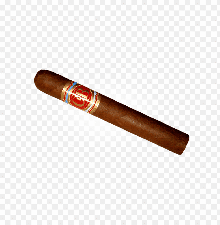 free PNG Download Cigar Cyb Robusto Deluxe png images background PNG images transparent