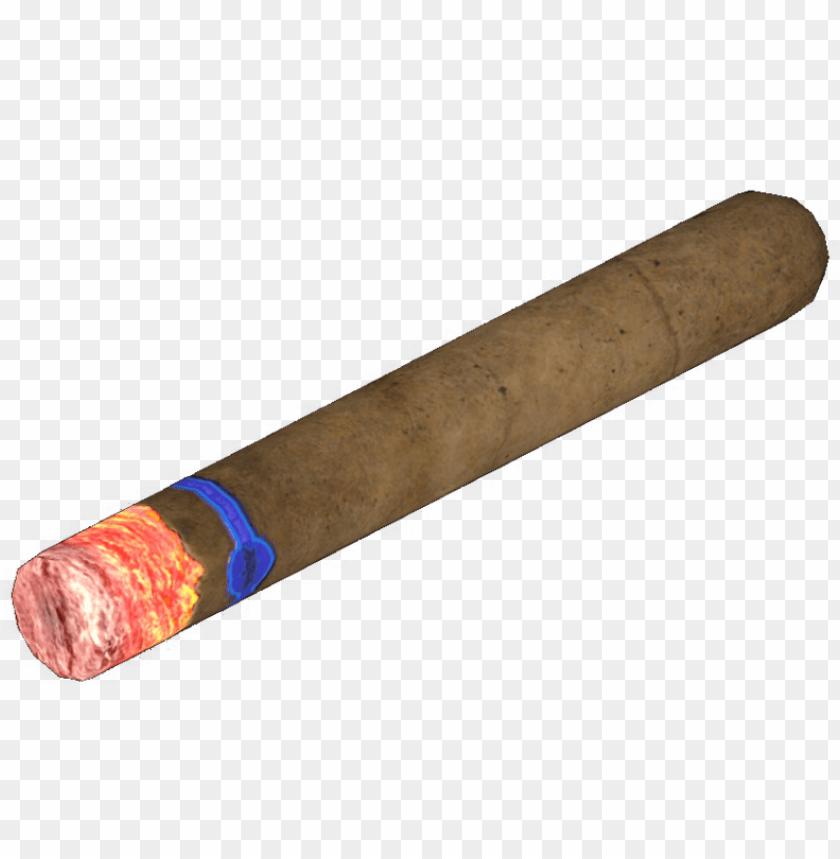 free PNG cigar drawing lit - lit cigar PNG image with transparent background PNG images transparent