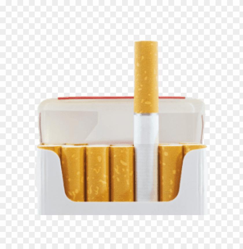 free PNG Download Cigarette Open Pack png images background PNG images transparent