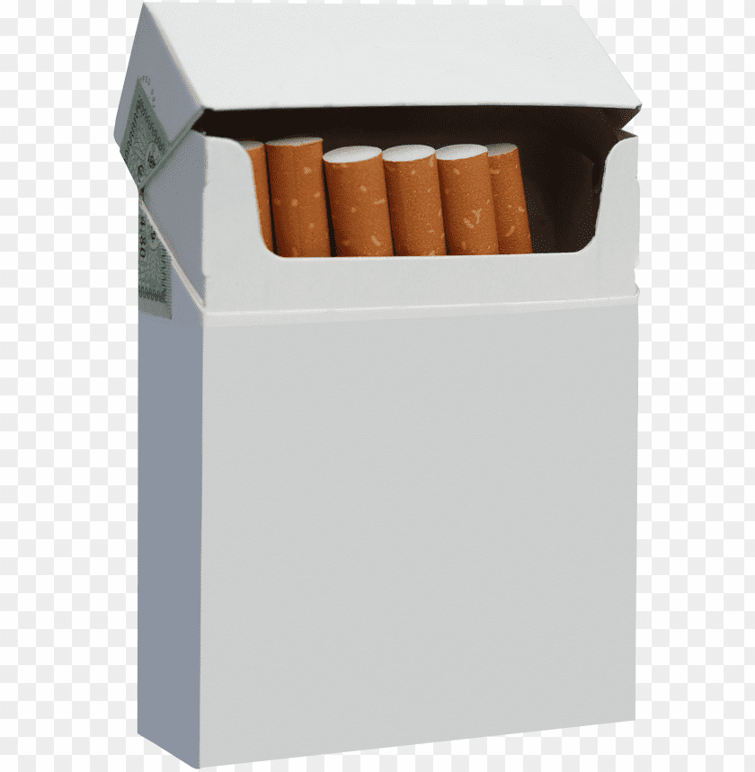 free PNG Download Cigarette Pack White png images background PNG images transparent