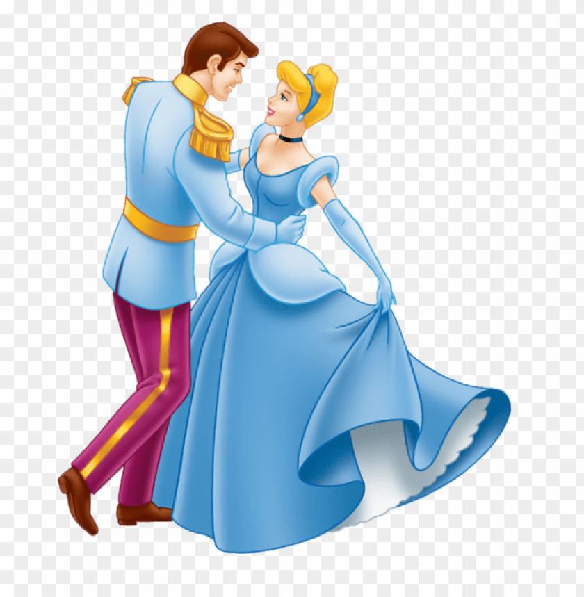Prince & Belle - Belle & Prince Adam Kingdom Hearts - Free Transparent PNG  Download - PNGkey