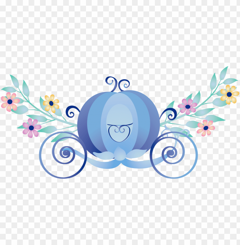 free PNG cinderella pumpkin carriage clipart at getdrawings - cinderella pumpkin carriage clipart PNG image with transparent background PNG images transparent