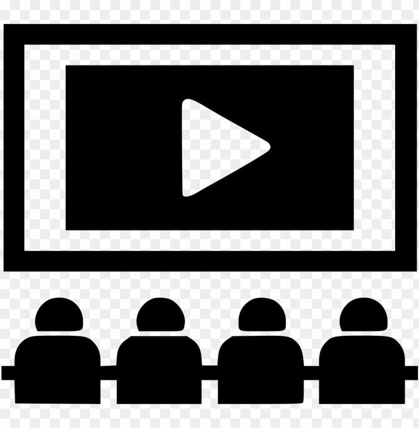 free PNG cinema and audience vector PNG image with transparent background PNG images transparent