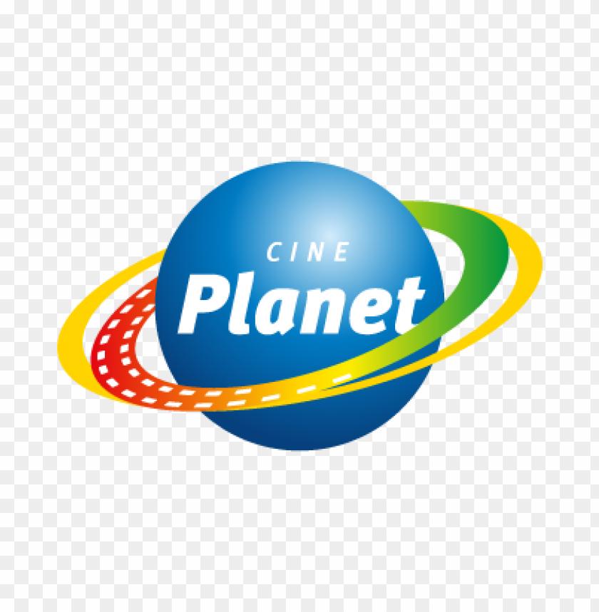 free PNG cineplanet vector logo PNG images transparent