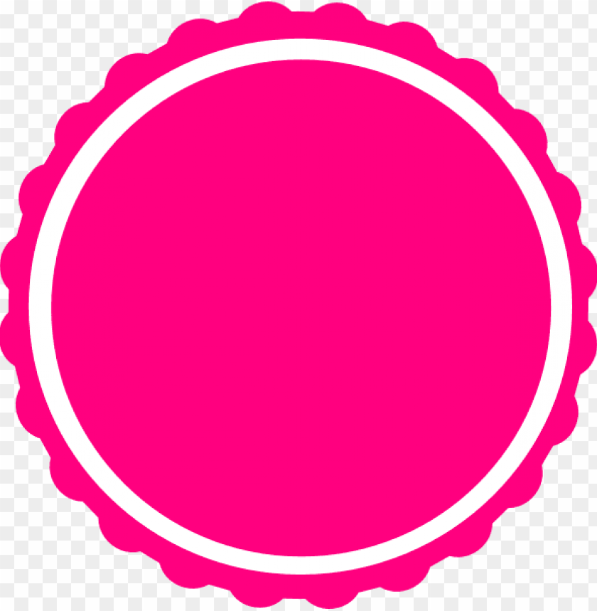 free PNG circle PNG image with transparent background PNG images transparent