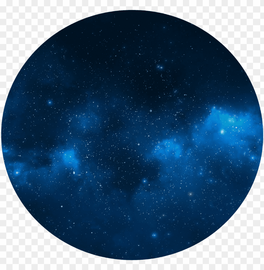 free PNG circle aeshetic galaxy tumblr background - circle PNG image with transparent background PNG images transparent